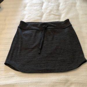 Athleta Downplay Casual Skirt